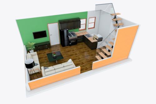4-3d-layout-1st-floor