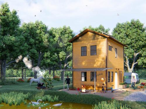 672-SQFT-Farmhouse