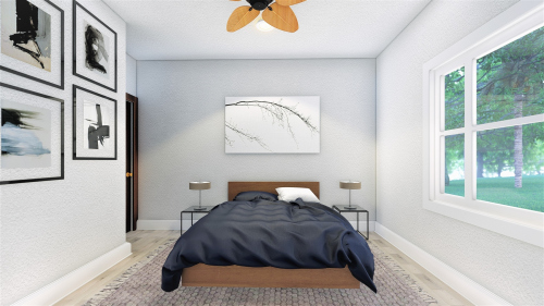 NEW-Master-Bedroom