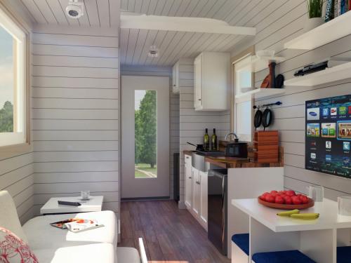 16-Tiny-House-Interior