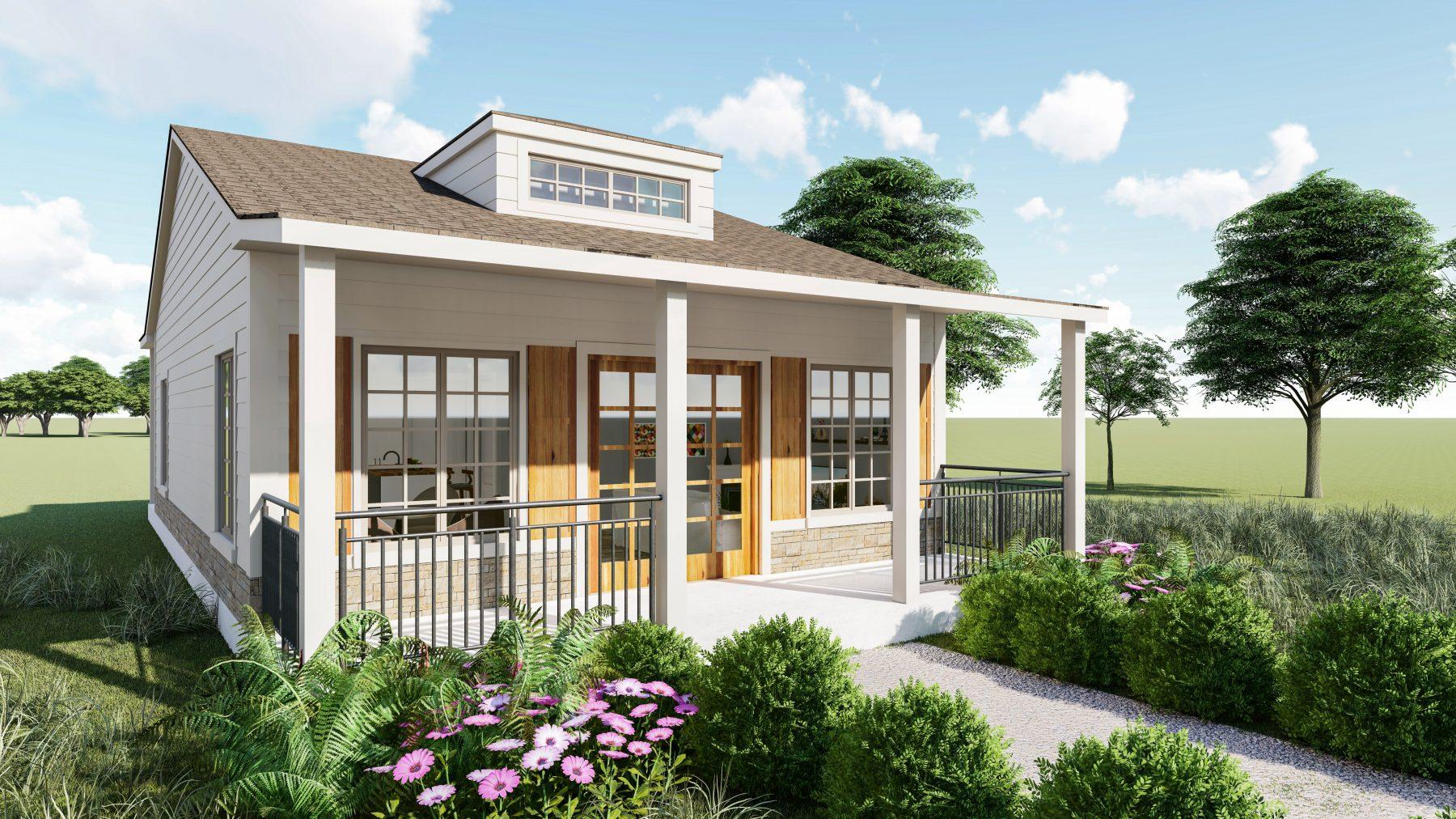 750-Sqft-Backyard-House-2