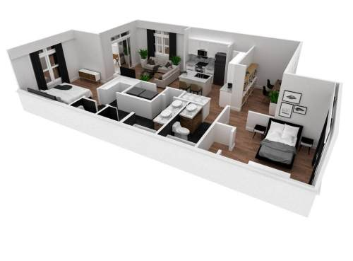 3D-Floor-Plan-Layout