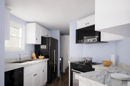 Caroline-Kitchen-Rendering