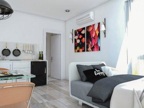 studio-interior