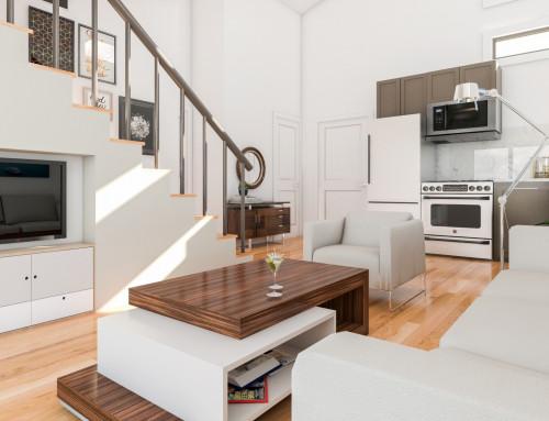 2-living-kitchen