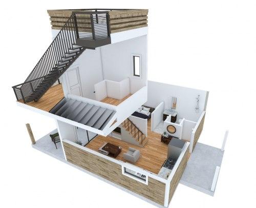 3d-layout-2
