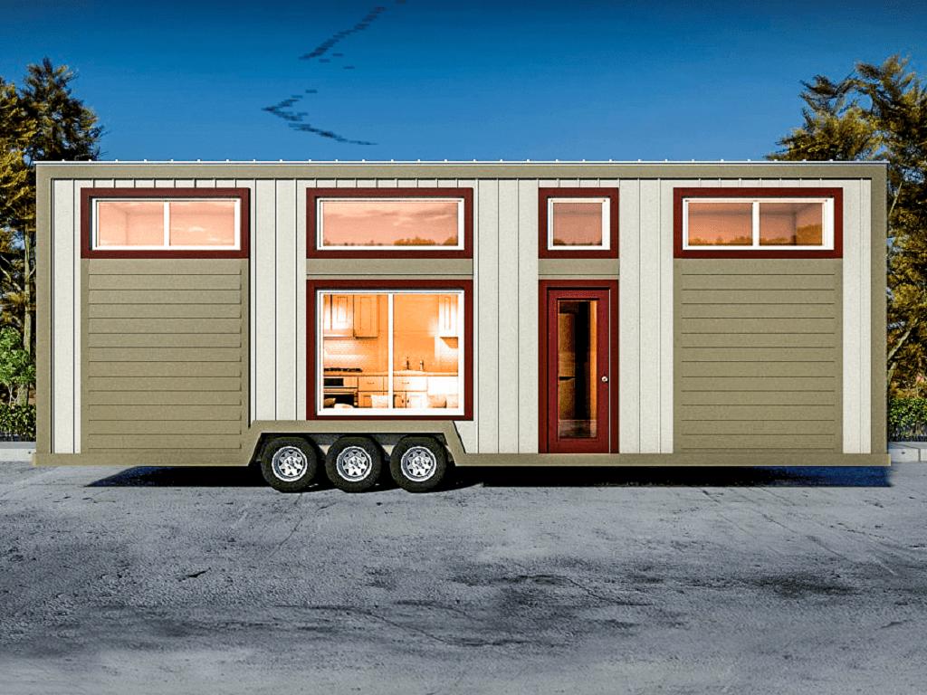 tiny-homes-on-wheel