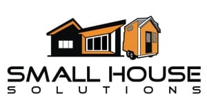 Small House Solutions, LLC